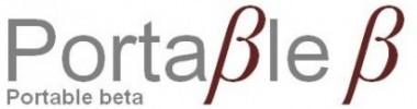 Portable Beta